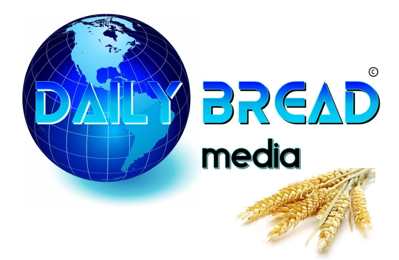 Daily bread media